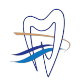 Dentists Bridgewater NJ